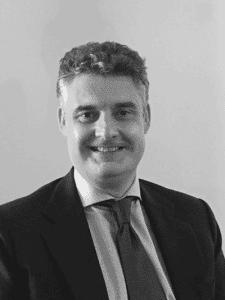 Daniel Sánchez Ruber
